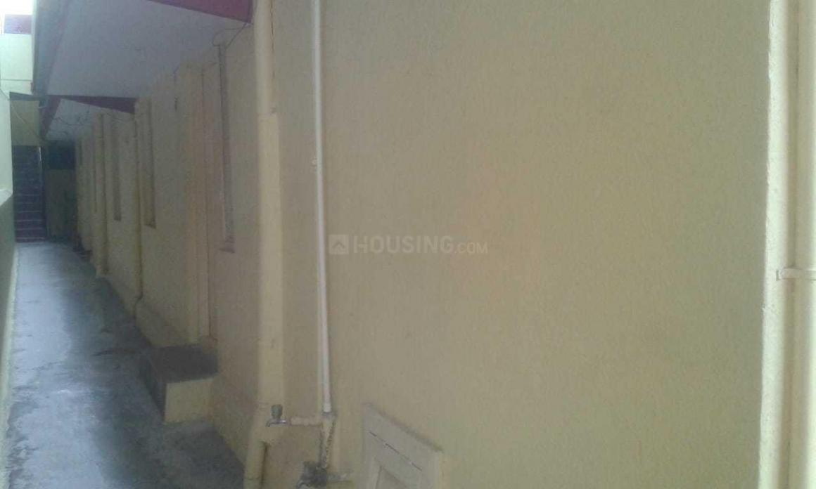 Passage Image of 800 Sq.ft 2 BHK Independent House for buy in Yeshwanthpur for 10000000