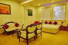 Gallery Cover Image of 1850 Sq.ft 3 BHK Apartment for buy in PI Greater Noida for 7000000