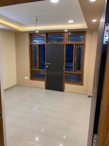Gallery Cover Image of 700 Sq.ft 2 BHK Apartment for buy in Aminabad for 2700000