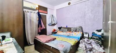 Gallery Cover Image of 1035 Sq.ft 2 BHK Apartment for buy in Satellite for 6500000