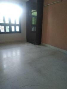 Gallery Cover Image of 1600 Sq.ft 2 BHK Independent Floor for rent in Sector 15 for 28000