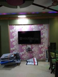 Gallery Cover Image of 560 Sq.ft 1 BHK Apartment for buy in Vikhroli East for 12000000