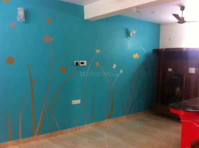 Gallery Cover Image of 2300 Sq.ft 3 BHK Independent House for buy in MGP Radiant,  South kolathur for 9500000