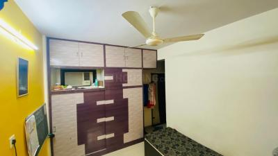 Gallery Cover Image of 900 Sq.ft 2 BHK Apartment for buy in Gorai Matru AshishSociety, Borivali West for 13200000