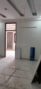 Gallery Cover Image of 900 Sq.ft 2 BHK Independent Floor for buy in Sector 3A for 2600000