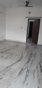 Gallery Cover Image of 630 Sq.ft 2 BHK Apartment for buy in Aya Nagar for 2500000