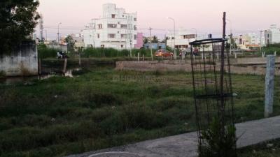 1160 Sq.ft Residential Plot for Sale in Madipakkam, Chennai