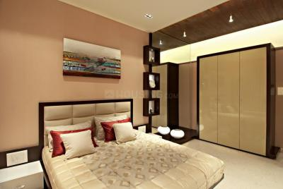 Gallery Cover Image of 1110 Sq.ft 2 BHK Apartment for buy in Govandi for 21500000