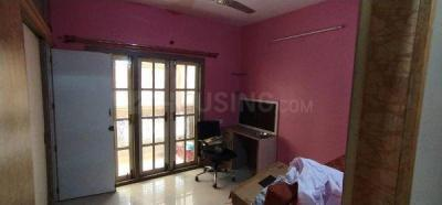 Bedroom Image of Comfort Villa in Shanti Nagar