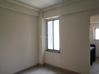 Gallery Cover Image of 310 Sq.ft 1 BHK Apartment for rent in Worli for 17000