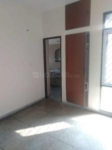 Gallery Cover Image of 750 Sq.ft 2 BHK Apartment for buy in Halwasiya Jalvayu Vihar, Sector 30 for 6200000