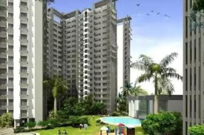 Gallery Cover Image of 1250 Sq.ft 2 BHK Apartment for buy in Gachibowli for 4000000