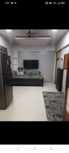 Gallery Cover Image of 550 Sq.ft 1 BHK Apartment for buy in Deep Heights, Nalasopara West for 2150000