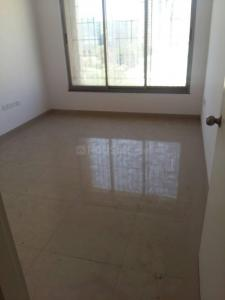 Gallery Cover Image of 1350 Sq.ft 3 BHK Apartment for rent in Thane West for 33000