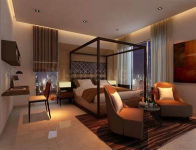 Gallery Cover Image of 3500 Sq.ft 4 BHK Apartment for buy in CCI Rivali Park Wintergreen, Borivali East for 48000000