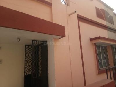 Gallery Cover Image of 2250 Sq.ft 2 BHK Independent House for rent in Jasodanagr for 8000