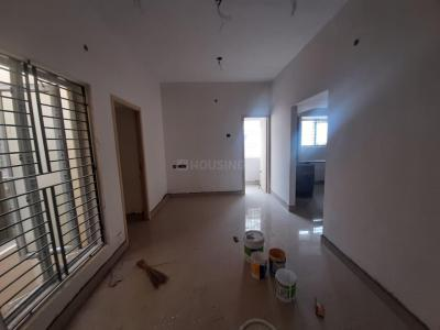 Gallery Cover Image of 846 Sq.ft 2 BHK Apartment for buy in Guduvancheri for 2700000