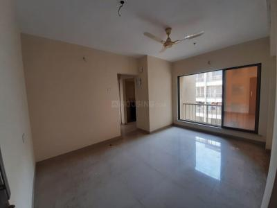 Gallery Cover Image of 620 Sq.ft 2 BHK Apartment for rent in Sumit Greendale NX, Virar West for 8000