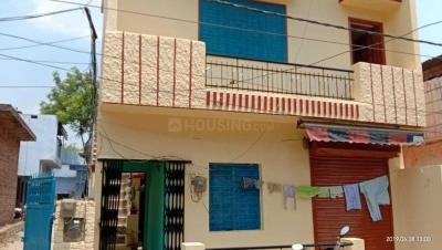 Gallery Cover Image of 1200 Sq.ft 4 BHK Independent House for buy in Laxman Chowk for 4500000