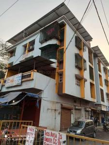 Gallery Cover Image of 1250 Sq.ft 2 BHK Apartment for buy in Kapadia Chal for 2700000