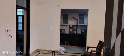 Gallery Cover Image of 1100 Sq.ft 2 BHK Independent House for rent in Old Faridabad for 11000