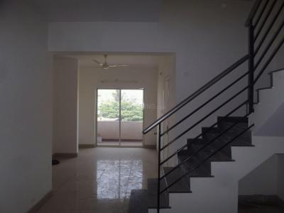Gallery Cover Image of 1400 Sq.ft 3 BHK Apartment for rent in J P Nagar 7th Phase for 24000