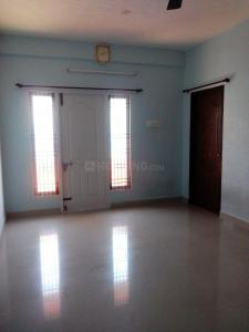 Gallery Cover Image of 950 Sq.ft 2 BHK Apartment for rent in Anaya Apartments, Gerugambakkam for 10000