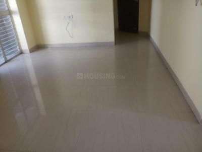 Gallery Cover Image of 850 Sq.ft 2 BHK Apartment for buy in Kothrud for 10800000