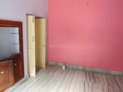 Gallery Cover Image of 1200 Sq.ft 3 BHK Independent Floor for rent in Behala for 14000