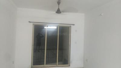 Gallery Cover Image of 1100 Sq.ft 2 BHK Apartment for rent in Skyline Skyline Villa, Powai for 38000