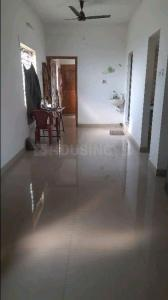 Gallery Cover Image of 700 Sq.ft 1 BHK Independent House for rent in Manapakkam for 13000