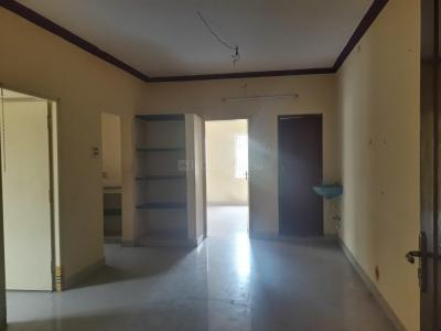 Gallery Cover Image of 720 Sq.ft 2 BHK Apartment for buy in West Mambalam for 4000000