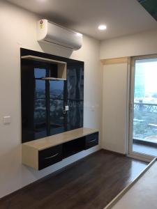 Gallery Cover Image of 3499 Sq.ft 4 BHK Apartment for rent in Rajajinagar for 200000