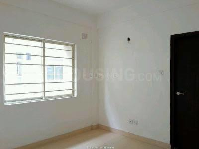 Gallery Cover Image of 780 Sq.ft 2 BHK Apartment for rent in Maheshtala for 8500