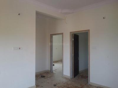 Gallery Cover Image of 750 Sq.ft 2 BHK Apartment for rent in Whitefield for 12000