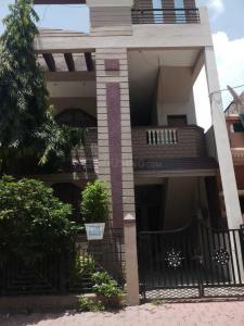 Gallery Cover Image of 1000 Sq.ft 2 BHK Independent House for buy in Sudama Nagar for 7000000