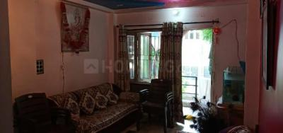 Gallery Cover Image of 1215 Sq.ft 2 BHK Apartment for buy in Vastrapur for 4100000