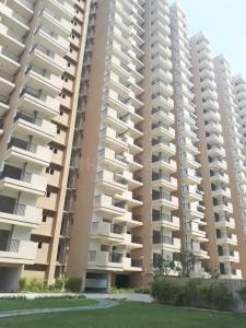 Gallery Cover Image of 1150 Sq.ft 2 BHK Apartment for buy in Eta 1 Greater Noida for 4250000