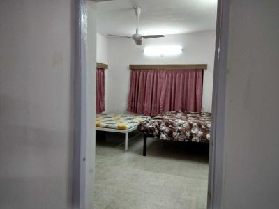 Bedroom Image of Sashi Poddar Marwari PG Only For Girls in Kalighat