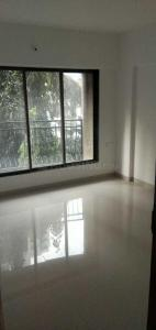 Gallery Cover Image of 1350 Sq.ft 3 BHK Apartment for buy in Andheri West for 26500000