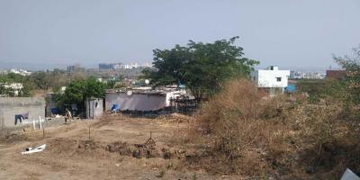 3000 Sq.ft Residential Plot for Sale in Dhayari, Pune