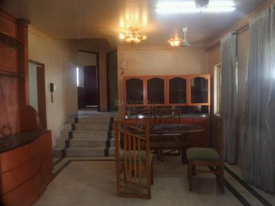 Gallery Cover Image of 1100 Sq.ft 2 BHK Apartment for rent in Koregaon Park for 35000