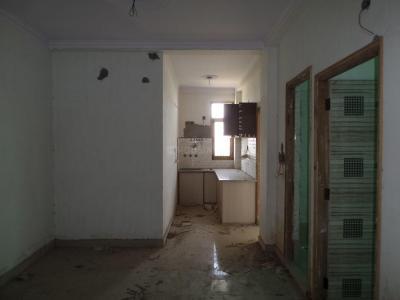 Gallery Cover Image of 675 Sq.ft 2 BHK Apartment for buy in Govindpuram for 1660000