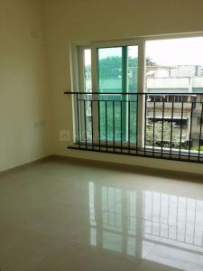 Gallery Cover Image of 1050 Sq.ft 2 BHK Apartment for rent in Thane West for 21000