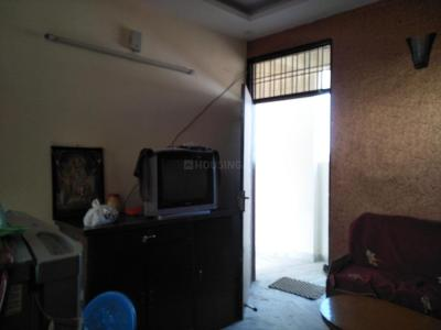 Gallery Cover Image of 540 Sq.ft 1 BHK Apartment for buy in Dayal Bagh Colony for 1350000