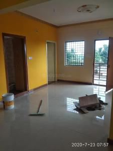 Gallery Cover Image of 1500 Sq.ft 2 BHK Independent Floor for rent in Madhura Nagar for 13000
