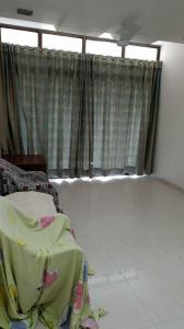 Gallery Cover Image of 2690 Sq.ft 4 BHK Apartment for rent in Ambawadi for 50000
