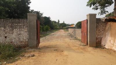 900 Sq.ft Residential Plot for Sale in Ahinsa Khand, Ghaziabad