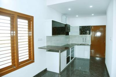 Gallery Cover Image of 2100 Sq.ft 3 BHK Independent House for buy in Vijayanagar for 12000000