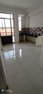 Gallery Cover Image of 700 Sq.ft 1 BHK Apartment for rent in Signature Global Synera, Sector 81 for 8500